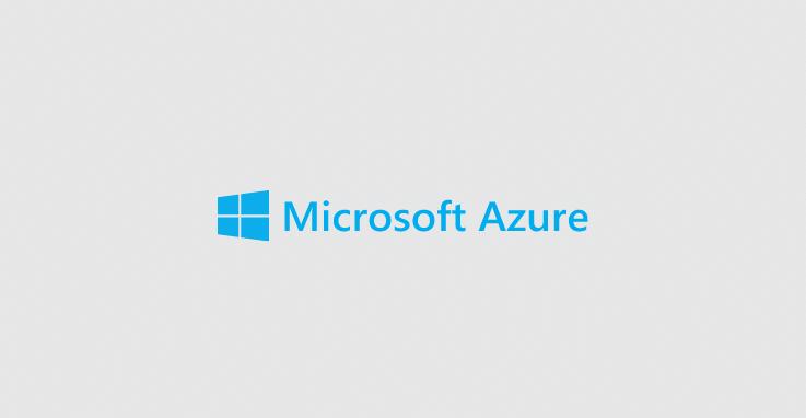 Microsoft Azure Cybersecurity