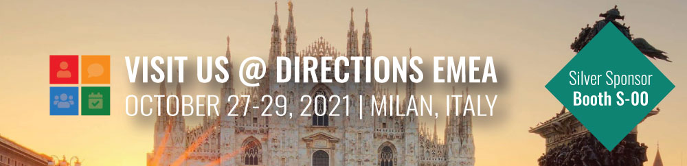 365myway-banner-directions-emea-1000px
